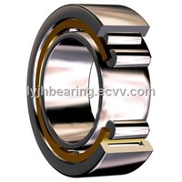 JinHang Precision Bearing Co.,Ltd single row cylindrical roller bearings