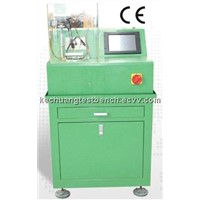 KC-EPS200 Common Rail Injector Test Bench