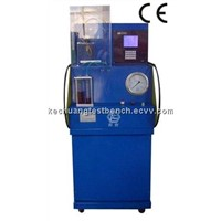 KC-S100 Common Rail Injector Test Bench