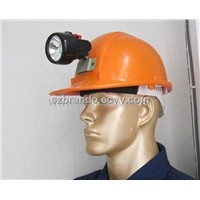 KL2.5LM B explosion proof 13000LUX high brightness anti-explosive miner's lamp