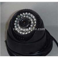 LCF-23IRCN JPEG Camera(36PCS LED)2M Pixel