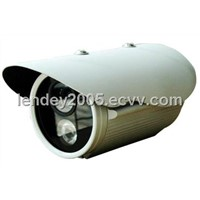 LD-H229 LED Array IR Camera