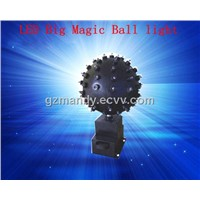 LED Big Magic Ball Light