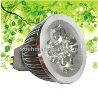 LED Cabinet Lamp/LED MR16 Spotlight