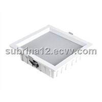 LED Down Light-12W/18W/24W