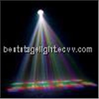 LED Fairy Flower/ LED Fairy Light/LED Effect Party Light/ LED Christmas Party Light