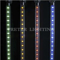 LED Fluorescent Light Tube (PL-T5W60-BS)
