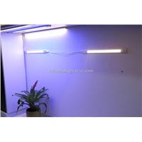 LED Kitchen light (Colourfullight LDT-6007)