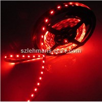 LED Rope Light  SMD 5050
