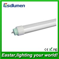 LED Tube Eastar t5 osram led tube g13