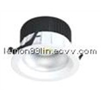 LED ceilling light