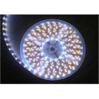 LED strip3528/5050 LED nonwaterproof  LED strip