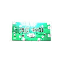 Li ion Battery Circuit Board with LED for 4-Cell Pack