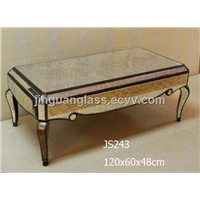 Living Room Furniture-Coffee Table