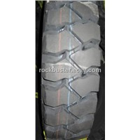 Loader Tire,Solid Tire,Forklift Tire,Truck Tire