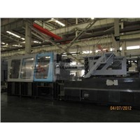 Looking for Injection Molding Machine Agent in Different Countries