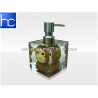 Lotion dispenser HC-L00025