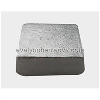 Metallic magnesium Mg>=99.9% (500g)