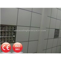 Mineral False Ceiling Board