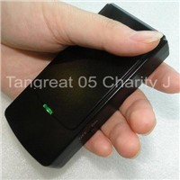 Mini portable Cell phone\3G\CDMA Jammer