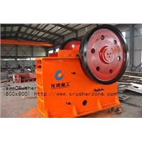 Mining Jaw Crusher,Jaw Crushers