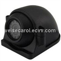 Model:DF-8033  Name:Side View Cameras