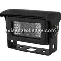 Model:DF-8173  Name:Backup Camera