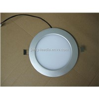 Most popur round LED panel lights Dia180*13mm with 12W power for ideal home lighting best choice