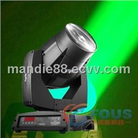 Moving Head Beam300 / 12CH Moving Head Light (FS-M3001)