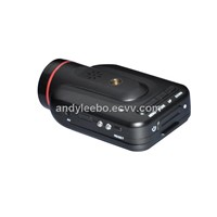 NEW Car Electronic Car dvr recorder  UF-006