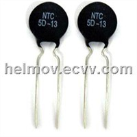 NTC Thermistor Inrush current limiter MF72-47D15