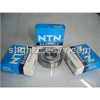 NTN deep groove ball bearings 6305ZZ