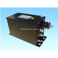 NT outdoor use Iron core neon transformer