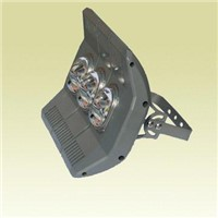 New LED Tunnel Lights (HB-045-03-120W)