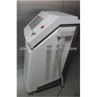 Newest Beauty Machine Diode Laser Hair Removal HKS906