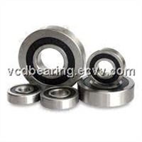 Ningbo quality ball bearings 6309-2RS