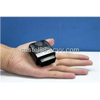 OBD II ready car gps tracking system