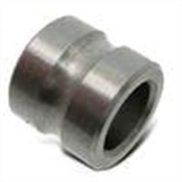 OEM CNC Turned Parts Precision Turned Part GS-L235 Used In Electronics, Home Appliances