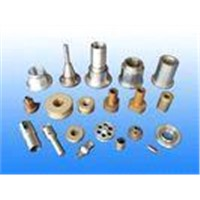 OEM CNC turning machining metal precision turned parts for cars and many machinery part