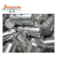 OEM high turned milled cnc machining precision parts