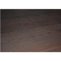 Oak Multi-layer engineered flooring
