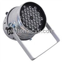 P342A RGBW LED Par Can Light