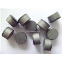 PCD Diamond Cutters For Mining Bit