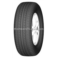 PCR Tyre/Tire RC21