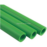PP-R Pipes specification for water and heating system