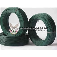 PVC Coated Wire- Anping Towinner Metal Mesh Co.,Ltd.