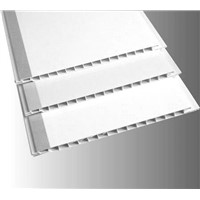 PVC Wall and Ceiling Panels