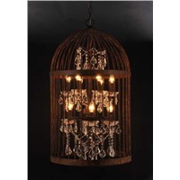 Pendant Lamp (MD2001-6+6LRR)