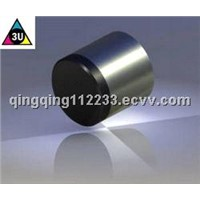 Polycrystalline Diamond Compact for Drilling