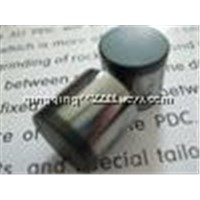 Polycrystalline Diamond Compact for Drilling Bit